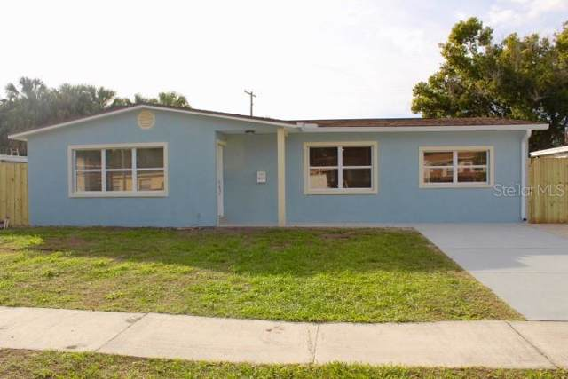 5610 Santa Monica Drive, Tampa, FL 33615 (MLS #T3210890) :: KELLER WILLIAMS ELITE PARTNERS IV REALTY