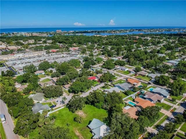 Malvern Court, Largo, FL 33774 (MLS #T3210932) :: Team Bohannon Keller Williams, Tampa Properties