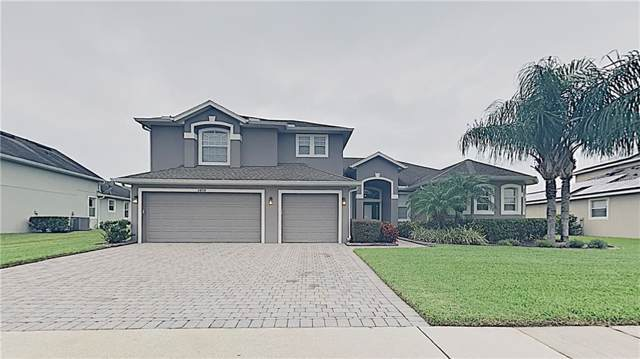 3038 Costa Club Drive, Ocoee, FL 34761 (MLS #T3210974) :: Bustamante Real Estate