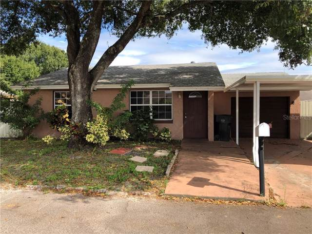 8907 Hadley Court, Tampa, FL 33634 (MLS #T3210984) :: The Price Group