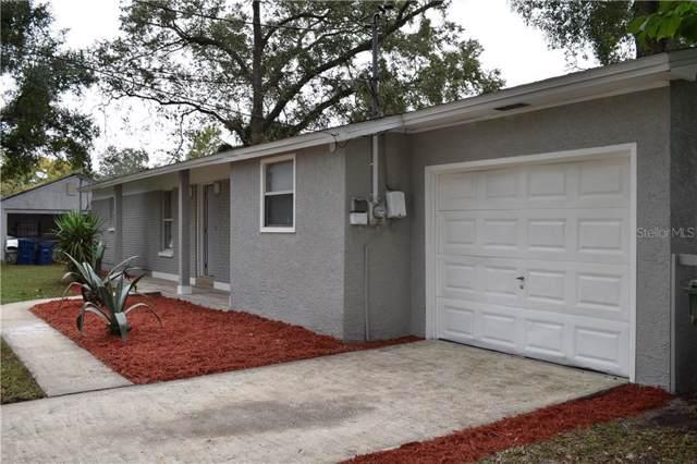 10005 N Mitchell Avenue, Tampa, FL 33612 (MLS #T3210998) :: 54 Realty