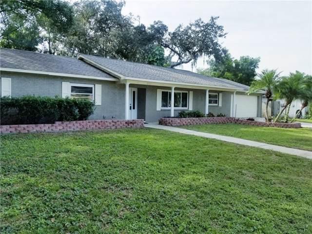 603 Larrie Ellen Way, Brandon, FL 33511 (MLS #T3211019) :: Delgado Home Team at Keller Williams