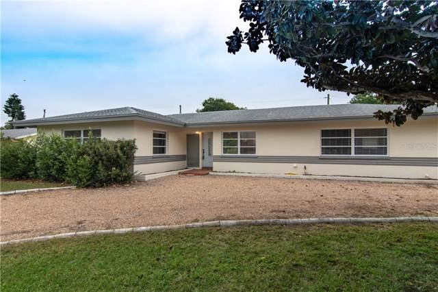 12619 138TH Street N, Largo, FL 33774 (MLS #T3211038) :: Dalton Wade Real Estate Group