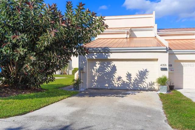 4358 Outrigger Lane, Tampa, FL 33615 (MLS #T3211088) :: Team Borham at Keller Williams Realty