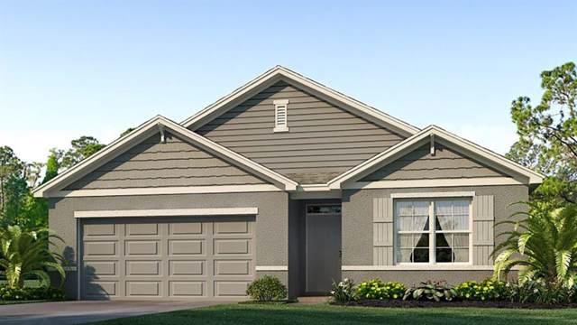 2730 Greenleaf Terrace, Parrish, FL 34219 (MLS #T3211114) :: Sarasota Home Specialists