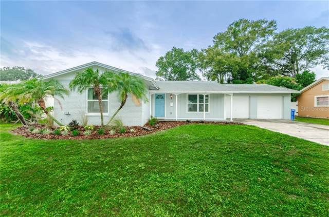 7106 Hazelwood Court, Tampa, FL 33615 (MLS #T3211124) :: Team Borham at Keller Williams Realty