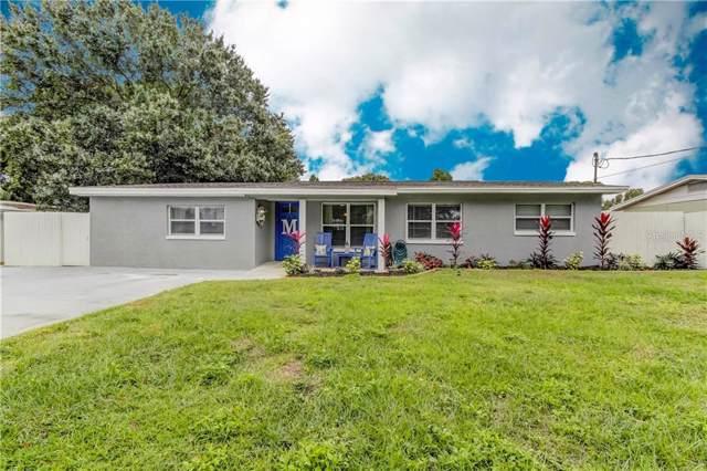 4724 W Wyoming Avenue, Tampa, FL 33616 (MLS #T3211147) :: Delgado Home Team at Keller Williams