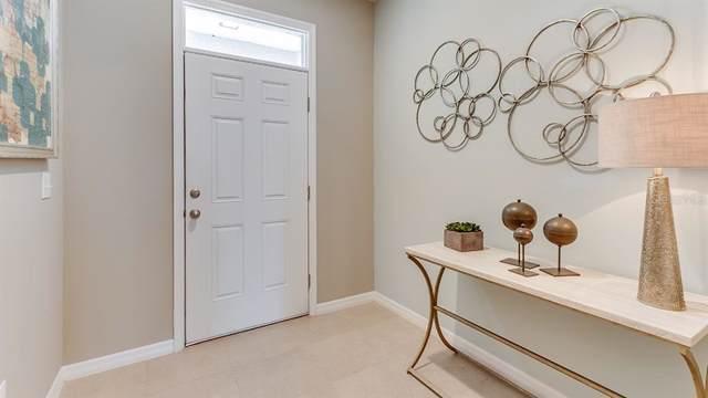 3242 Pleasant Willow Court, Brandon, FL 33511 (MLS #T3211155) :: Team Bohannon Keller Williams, Tampa Properties