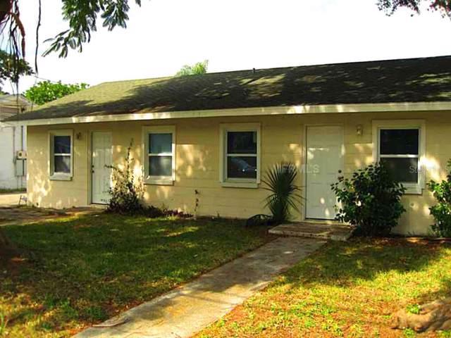 2038 19TH Avenue W, Bradenton, FL 34205 (MLS #T3211159) :: Keller Williams on the Water/Sarasota
