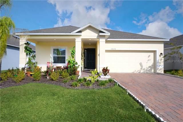 3420 77TH Court E, Palmetto, FL 34221 (MLS #T3211180) :: Remax Alliance