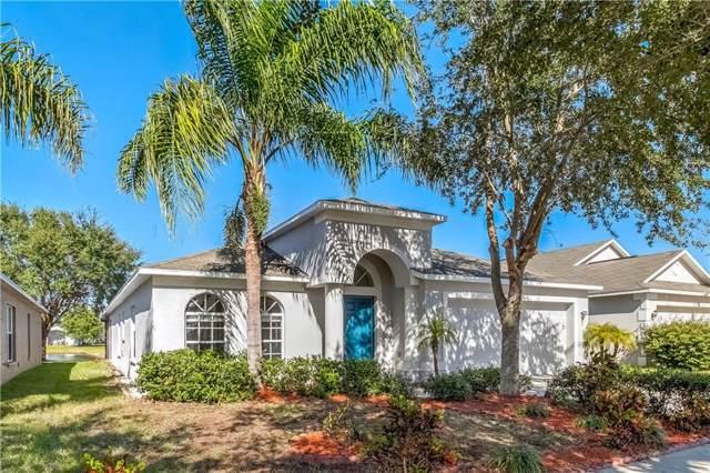 210 Smokey Hill Avenue, Ruskin, FL 33570 (MLS #T3211198) :: Lock & Key Realty