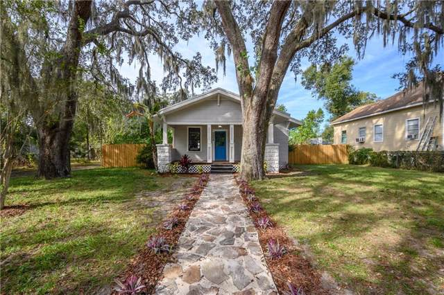 3508 N Dartmouth Avenue, Tampa, FL 33603 (MLS #T3211200) :: Griffin Group