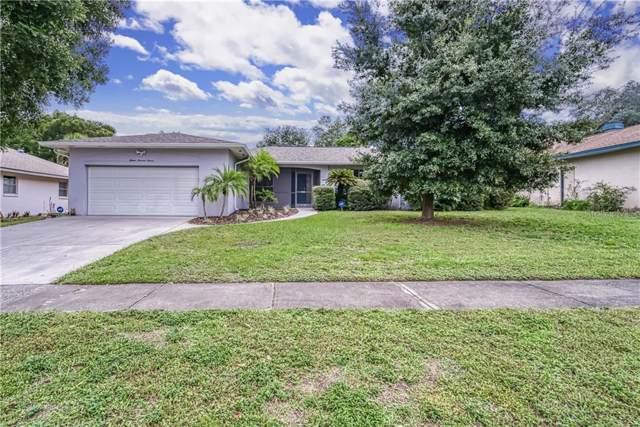 1511 Sunnyhills Drive, Brandon, FL 33510 (MLS #T3211212) :: Griffin Group