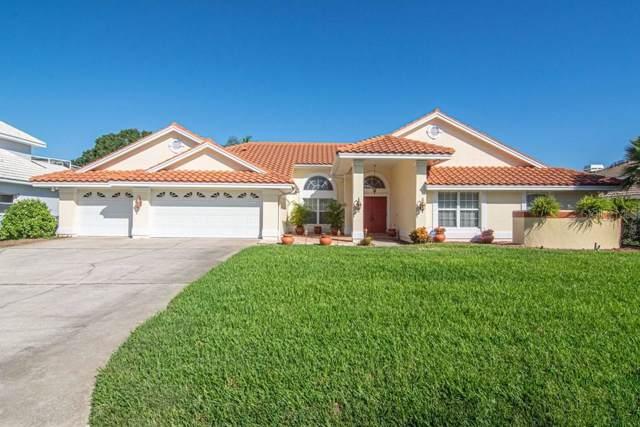 30341 Fairway Drive, Wesley Chapel, FL 33543 (MLS #T3211217) :: Griffin Group