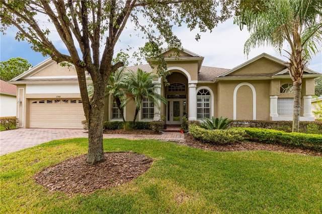 17308 Chenango Lane, Tampa, FL 33647 (MLS #T3211220) :: Delgado Home Team at Keller Williams