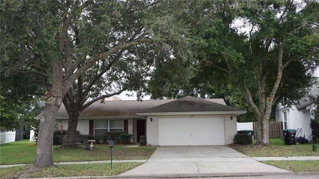 5633 Delano Lane, Orlando, FL 32821 (MLS #T3211249) :: Baird Realty Group