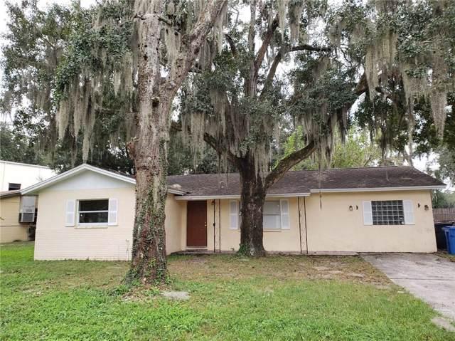 504 Robin Hill Circle, Brandon, FL 33510 (MLS #T3211295) :: Griffin Group