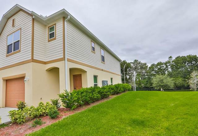 3881 Strafford Place, Lakeland, FL 33810 (MLS #T3211308) :: 54 Realty