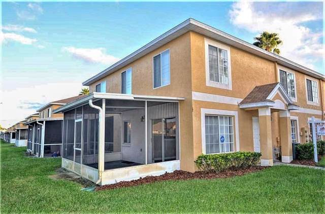 1675 Fluorshire Drive, Brandon, FL 33511 (MLS #T3211316) :: Griffin Group