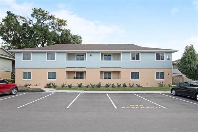 538 Golden Raintree Place, Brandon, FL 33510 (MLS #T3211323) :: Griffin Group