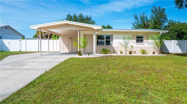6060 Francis Drive, Apollo Beach, FL 33572 (MLS #T3211351) :: Lovitch Realty Group, LLC