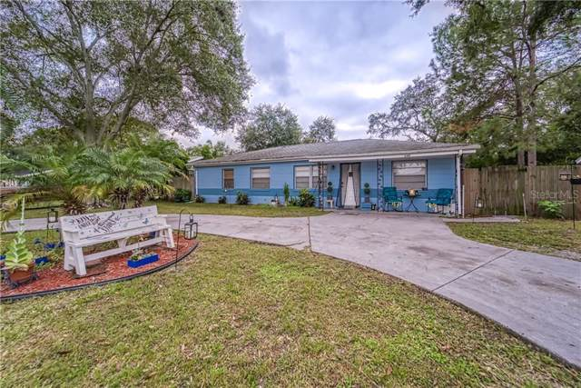 4106 W Leila Avenue, Tampa, FL 33616 (MLS #T3211356) :: Delgado Home Team at Keller Williams