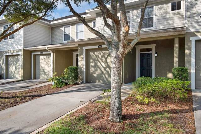 7810 Tipperary Lane, Tampa, FL 33610 (MLS #T3211382) :: Griffin Group