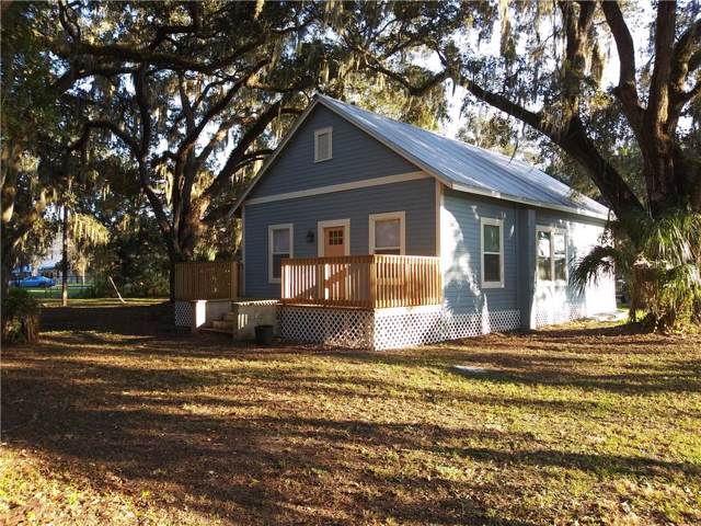 2601 Rutherfords Abbey Place, Dover, FL 33527 (MLS #T3211389) :: Team Borham at Keller Williams Realty
