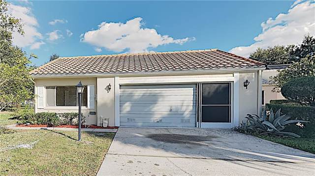 286 Mariposa, Winter Haven, FL 33884 (MLS #T3211393) :: Mark and Joni Coulter | Better Homes and Gardens