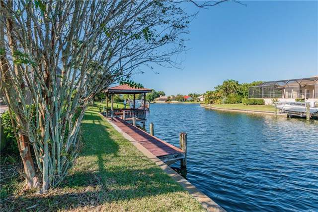 9817 Compass Point Way, Tampa, FL 33615 (MLS #T3211396) :: Team Borham at Keller Williams Realty