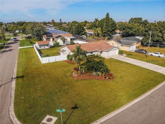 6200 Fairway Boulevard, Apollo Beach, FL 33572 (MLS #T3211403) :: Griffin Group
