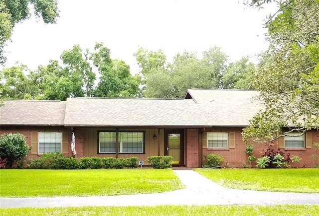 1205 Brooker Road, Brandon, FL 33511 (MLS #T3211413) :: Griffin Group