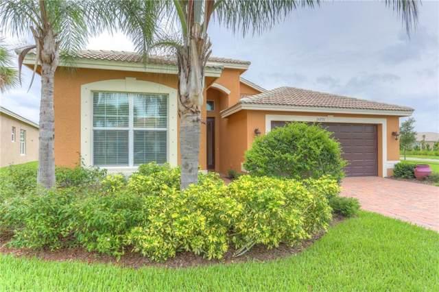 16231 Cape Coral Drive, Wimauma, FL 33598 (MLS #T3211415) :: Griffin Group