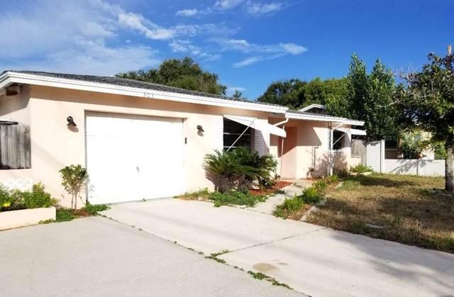 303 Scott Court, Palm Harbor, FL 34684 (MLS #T3211417) :: Bustamante Real Estate