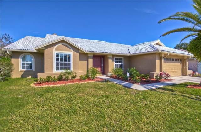 11712 Spanish Lake Drive, Tampa, FL 33635 (MLS #T3211467) :: Lock & Key Realty