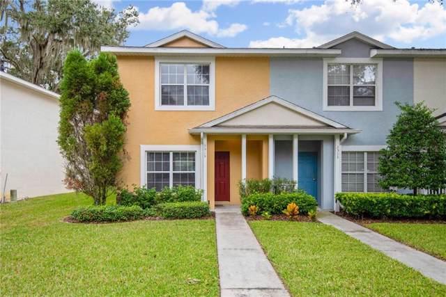 3515 High Hampton Circle, Tampa, FL 33610 (MLS #T3211496) :: The Duncan Duo Team