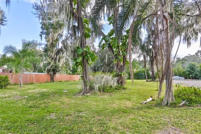 511 Sandhill Point Lane, Seffner, FL 33584 (MLS #T3211545) :: RE/MAX Realtec Group