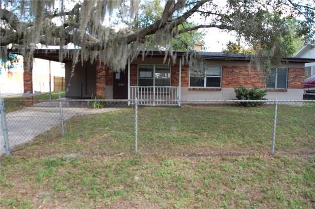 10307 N Ashley Street, Tampa, FL 33612 (MLS #T3211638) :: Team Borham at Keller Williams Realty