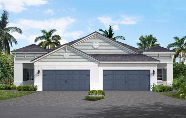 3117 Sky Blue Cove, Bradenton, FL 34211 (MLS #T3211648) :: EXIT King Realty