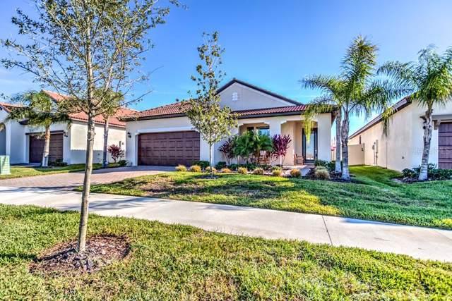 16830 Scuba Crest Street, Wimauma, FL 33598 (MLS #T3211667) :: Premium Properties Real Estate Services