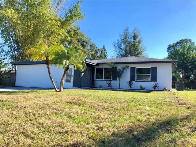 2259 Casa Vista Drive, Palm Harbor, FL 34683 (MLS #T3211678) :: Lock & Key Realty