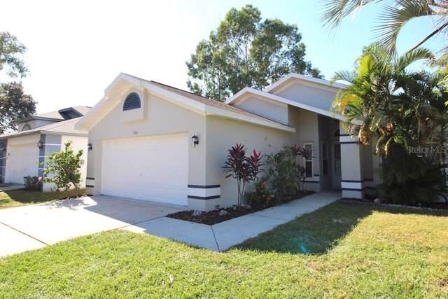 1701 Comstock Place, Brandon, FL 33511 (MLS #T3211713) :: Delgado Home Team at Keller Williams
