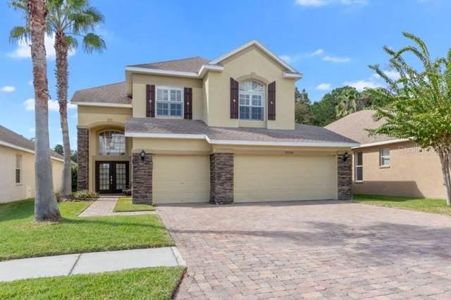 11204 Cavalier Place, Tampa, FL 33626 (MLS #T3211724) :: Delgado Home Team at Keller Williams