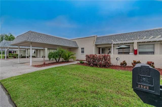 3944 Trophy Boulevard, New Port Richey, FL 34655 (MLS #T3211733) :: Zarghami Group