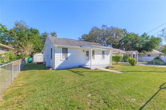 8707 N Edison Avenue, Tampa, FL 33604 (MLS #T3211734) :: Baird Realty Group