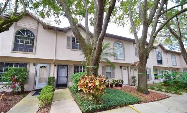 2213 Fletchers Point Circle, Tampa, FL 33613 (MLS #T3211782) :: RE/MAX Realtec Group