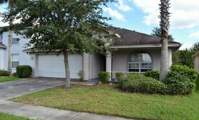 4226 Knollpoint Drive, Wesley Chapel, FL 33544 (MLS #T3211790) :: RE/MAX Realtec Group