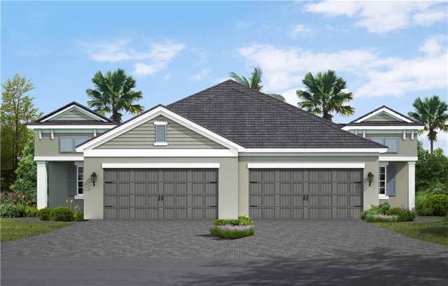 12706 Cobalt Terrace, Bradenton, FL 34211 (MLS #T3211804) :: Zarghami Group