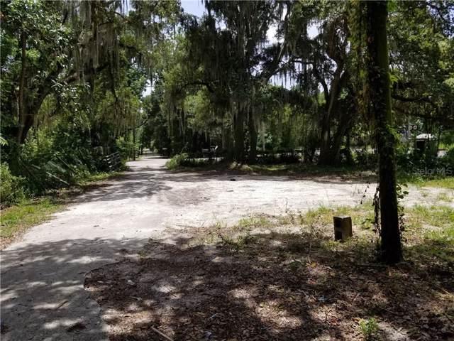1014 Sparkman Road, Plant City, FL 33566 (MLS #T3211814) :: RE/MAX Realtec Group