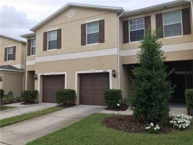 2621 Lantern Hill Avenue, Brandon, FL 33511 (MLS #T3211868) :: Zarghami Group